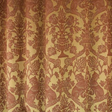 OUTLET SALES All Fabric Categories Ancestral Fabric - Toffee - ANS001