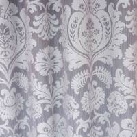 Antibes Fabric - Violet