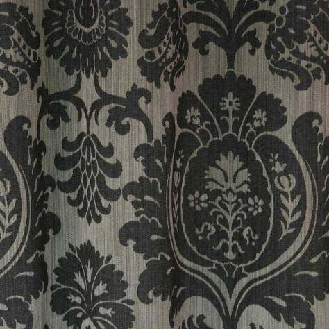 OUTLET SALES All Fabric Categories Antibes Fabric - Col10 - ANT006