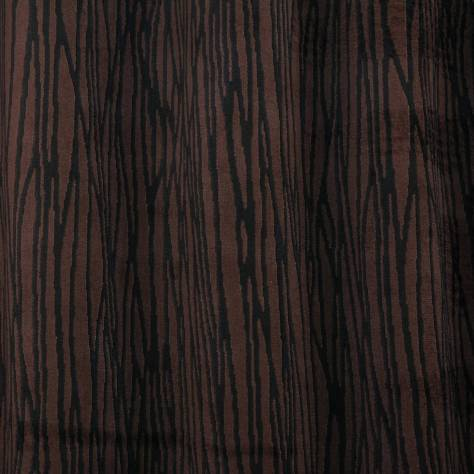 OUTLET SALES All Fabric Categories Arkona Velvet - Brown - ARK002