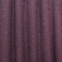 Ashanti Fabric - Dark Purple
