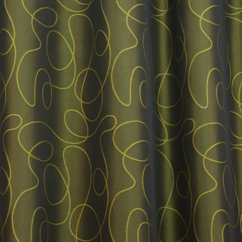 OUTLET SALES All Fabric Categories Aston Fabric - 2111 Olive - ASH006