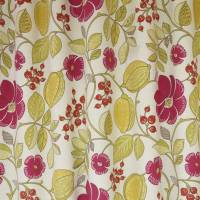Banbury Fabric - Multi