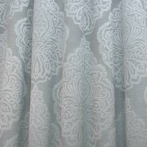 OUTLET SALES All Fabric Categories Botticelli Fabric - Feather - BOT002