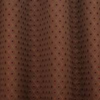 Cairo Fabric - Wine