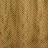 Cowder Fabric - Corn