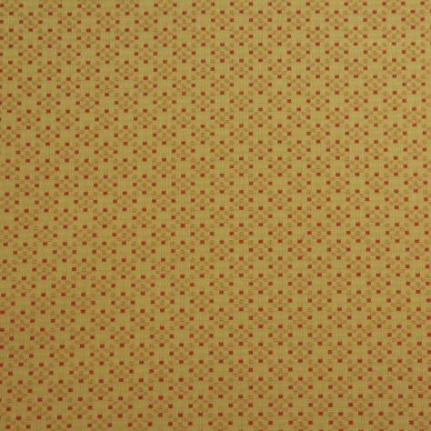 OUTLET SALES All Fabric Categories Cowder Fabric - Corn - CAW001
