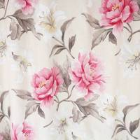 Chatsworth Fabric - Rose