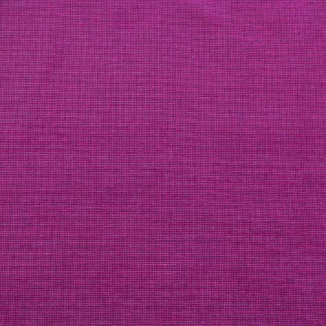 OUTLET SALES All Fabric Categories Chenille - Pink - CHE007