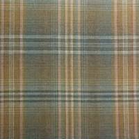 Chess Balmoral Fabric - Pasture