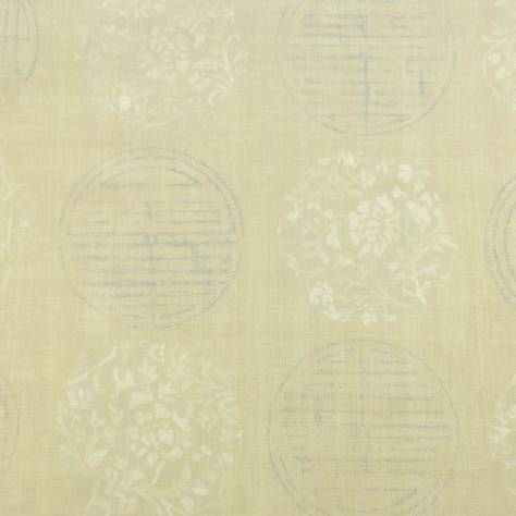 OUTLET SALES All Fabric Categories Circle Fabric - Beige - CIR001