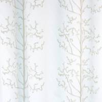 Casadeco Cocoon Tree Fabric - Beige