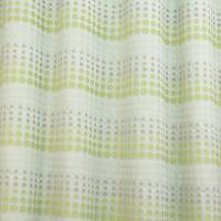 Columbus Fabric - Green