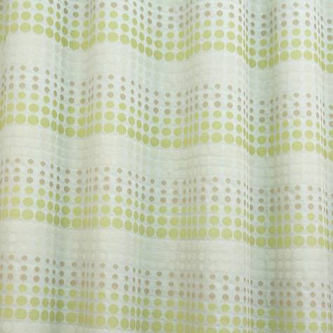 OUTLET SALES All Fabric Categories Columbus Fabric - Green - COL001