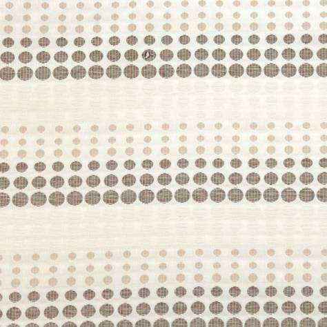 OUTLET SALES All Fabric Categories Columbus Fabric - Natural - COL002
