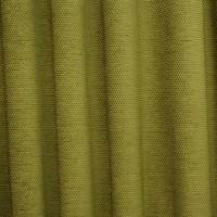 Corded Fabric - Green