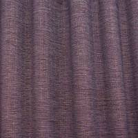 Crowson Aurora Fabric - Plum