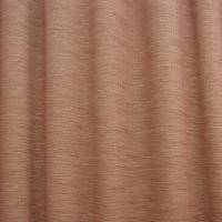 Crowson Aurora Fabric - Rose
