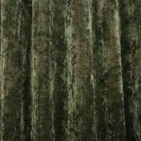 Crushed Velvet Fabric - Mink