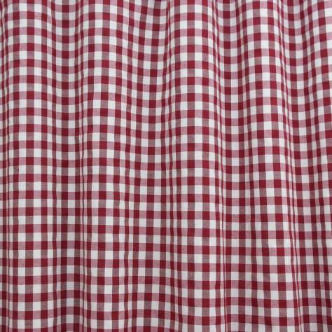 OUTLET SALES All Fabric Categories Cubic Fabric - Wine - CUB004