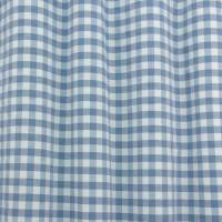 Cubic Fabric - Blue