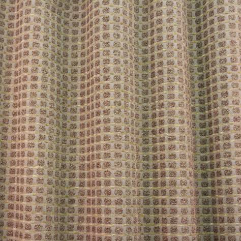 OUTLET SALES All Fabric Categories Cube Fabric - 136232 - CUB007
