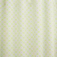 Studio G Daisy Fabric - Lime