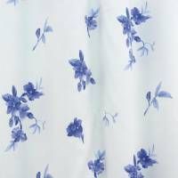 Daydream Fabric - China Blue