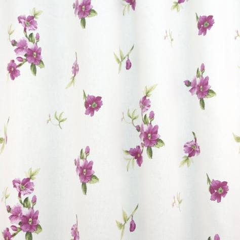 OUTLET SALES All Fabric Categories Daydream Fabric - Mauve - DAY002