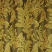 Diana Fabric - Antique