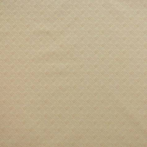 OUTLET SALES All Fabric Categories Eccleston Fabric - Beige - ECC003