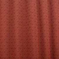 Eccleston Fabric - Diamond