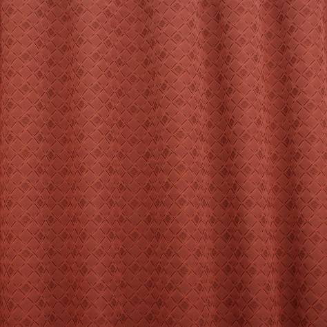 OUTLET SALES All Fabric Categories Eccleston Fabric - Diamond - ECC004