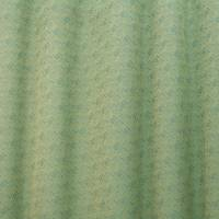 Eccleston FR Fabric - Eggshell