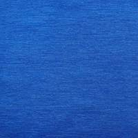 Extex Fabric - Blue