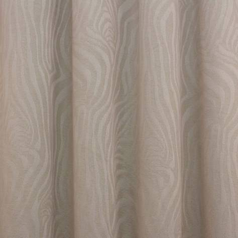 OUTLET SALES All Fabric Categories Fantasy Shabby Chic Fabric - Taupe - FAN006