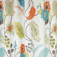 Folia Fabric - Autumn