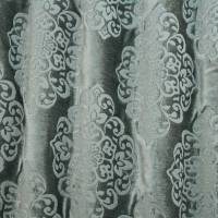 Fortuna Fabric - Green