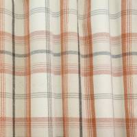Fryetts Balmoral Fabric - Autumn