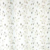 Gigi Fabric - Col1