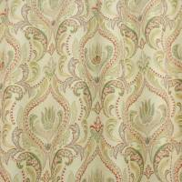 Grazia Fabric - Chintz