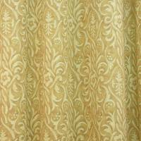Grosvenor Fabric - Gold