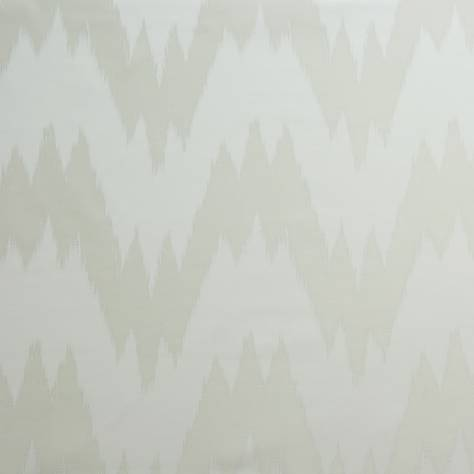 OUTLET SALES All Fabric Categories Harlequin Alyssa Fabric - Pearl - ALY001