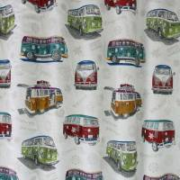 Hippie Fabric - Multi