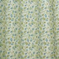 iLiv Clarice Fabric - Cornflower