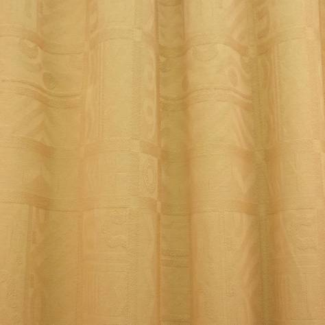 OUTLET SALES All Fabric Categories Inca Fabric - Midas - INR001