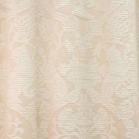 Insignia Fabric - Oyster