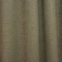 Italian Fabric - Brown