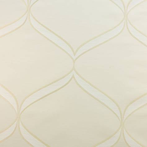 OUTLET SALES All Fabric Categories Jacquard Fabric - Cream - JAQ005