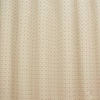 Jewel Fabric - Oyster